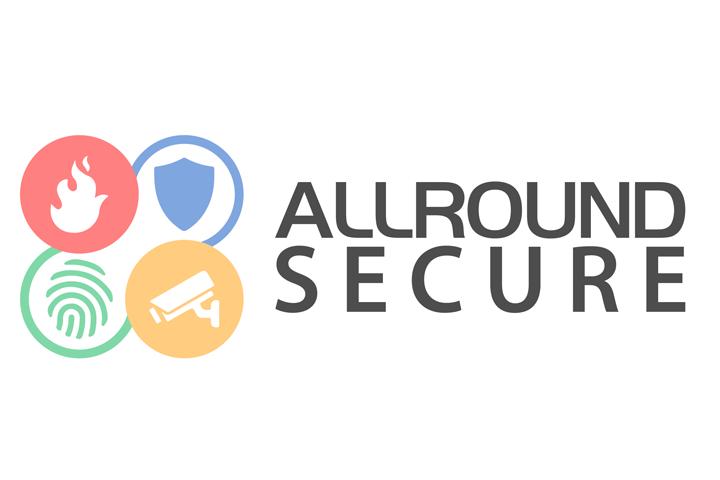 Allround Secure uit Berkel en Rodenrijs